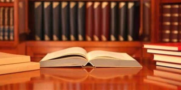Studio Legale Liberatore Aree diritto