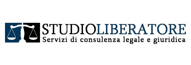 Studio legale avvocato Domenico Liberatore
